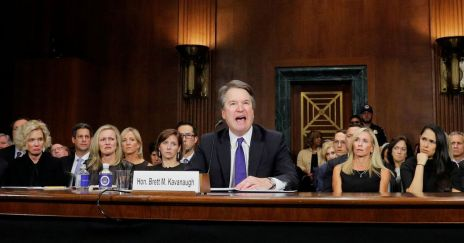 1_US-Supreme-Court-nominee-Kavanaugh-testifies-before-a-Senate-Judiciary-Committee-confirmation-hear.jpg