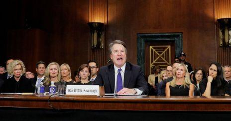 1_US-Supreme-Court-nominee-Kavanaugh-testifies-before-a-Senate-Judiciary-Committee-confirmation-hear.jpg